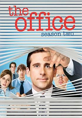 The Office: Season Two 9781417009442