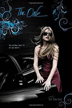 The One: A Chloe Gamble Novel 9781416954354