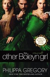 The Other Boleyn Girl 6237635