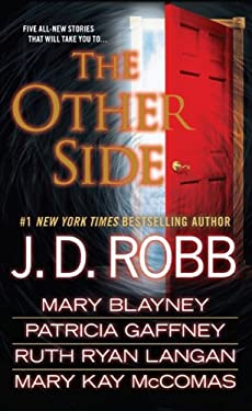 The Other Side 9781410431639
