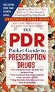 The PDR Pocket Guide to Prescription Drugs  by Thompson PDR, 9781416552468