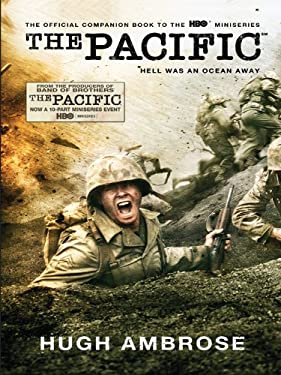 The Pacific 9781410425492