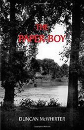 The Paper-Boy 6175229