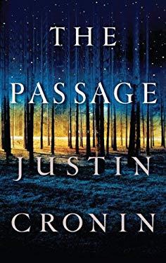 The Passage 9781410432872
