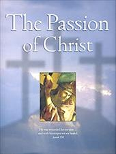 The Passion Of Christ 9247215