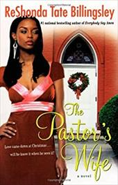 The Pastor's Wife 6234917