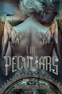 The Peculiars 9781419701788
