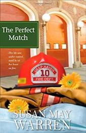 The Perfect Match 6226151