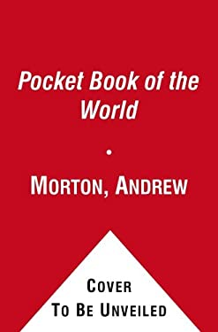 The Pocket Book of the World 9781416515999