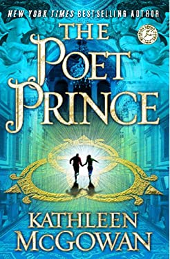 The Poet Prince 9781416531715