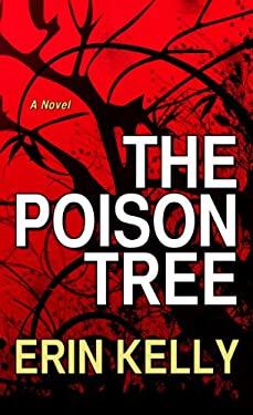 The Poison Tree 9781410436313