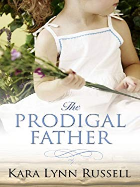 The Prodigal Father 9781410428158