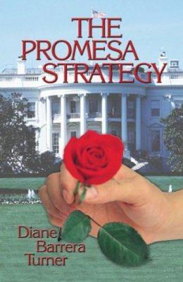 The Promesa Strategy 9781413703917