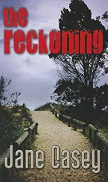 The Reckoning 9781410450371