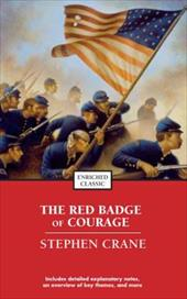 The Red Badge of Courage 6233918