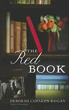 The Red Book 9781410449160