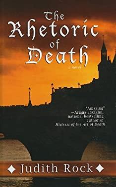 The Rhetoric of Death 9781410434739