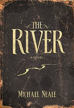The River 9781410452252