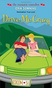 Drive Me Crazy 6244367