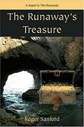 The Runaway's Treasure: A Sequel to the Runaway 6203217