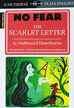 a description of the characters of the scarlet letter by nathaniel hawthorne Find free the scarlet letter essays the real genius of the book is found in its description hawthorne makes a key character in nathaniel hawthorne's the.