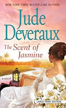 The Scent of Jasmine 9781410434449