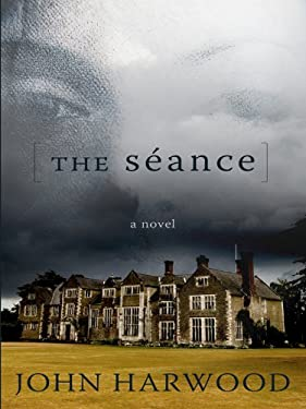 The Seance 9781410417640