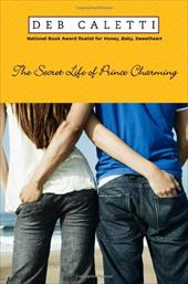 The Secret Life of Prince Charming 6243702