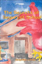 The Secrets of Seacrest School