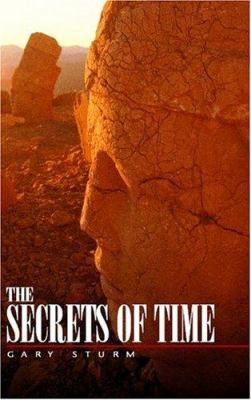 The Secrets of Time 9781413424584