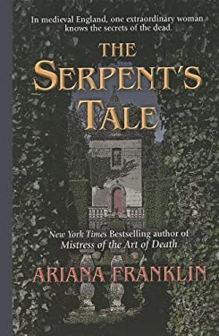 The Serpent's Tale 9781410406224