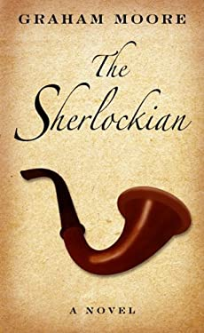 The Sherlockian 9781410435347