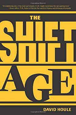 The Shift Age 9781419681783