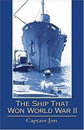 The Ship That Won World War II 6204429