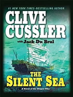 The Silent Sea 9781410421944