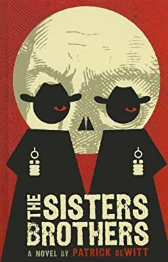 The Sisters Brothers 9781410439567