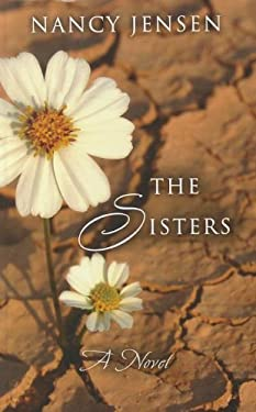 The Sisters 9781410445001