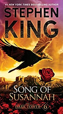The Song of Susannah