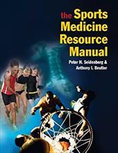 The Sports Medicine Resource Manual
