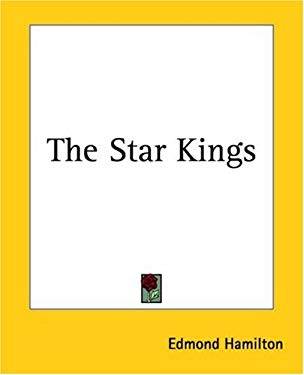 The Star Kings 9781419183430