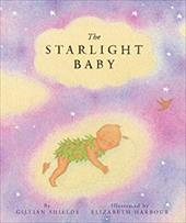 The Starlight Baby 6241405