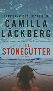 The Stonecutter 9781410451088