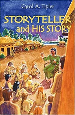 The Storyteller and His Story 9781412028523