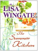 The Summer Kitchen 9781410418043