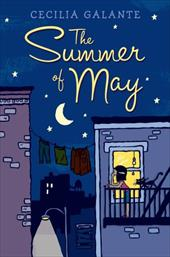 The Summer of May 11465049