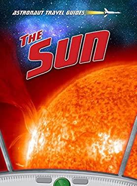 The Sun 9781410945747