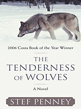 The Tenderness of Wolves 9781410403308