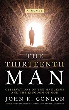 The Thirteenth Man 9781414110769