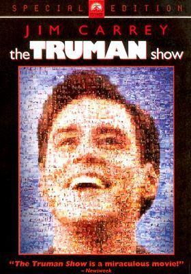 The Truman Show 9781415713136