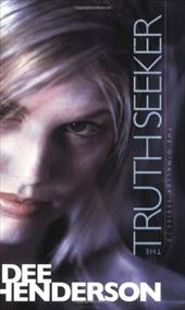 The Truth Seeker 6225981